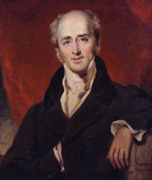 800px-charles_grey2c_2nd_earl_grey_by_sir_thomas_lawrence_copy