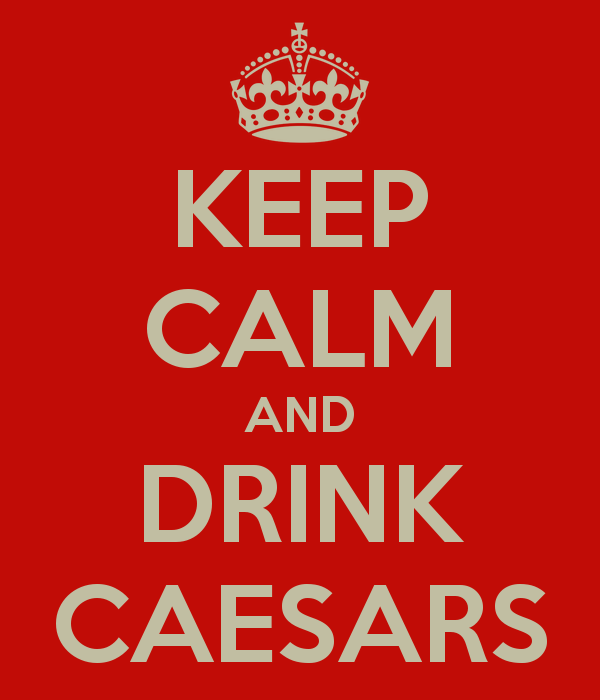 keep-calm-and-drink-caesars